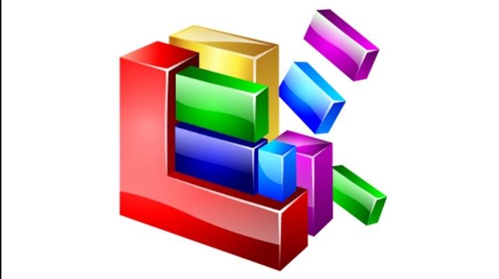 1-Auslogics-Disk-Defrag.png
