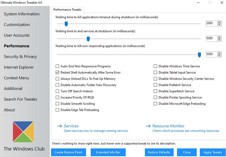 Ultimate-Windows-Tweaker-4.png