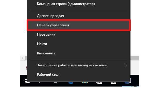 Screenshot_296.jpg