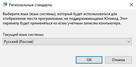 Screenshot_301.jpg