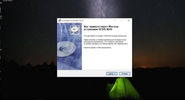 Screenshot_303.jpg
