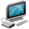1495960929_ip-tv_player.png