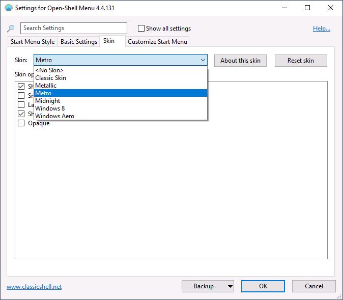 open-shell-menu-skins.png