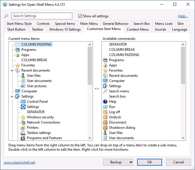 open-shell-advanced-settings.png