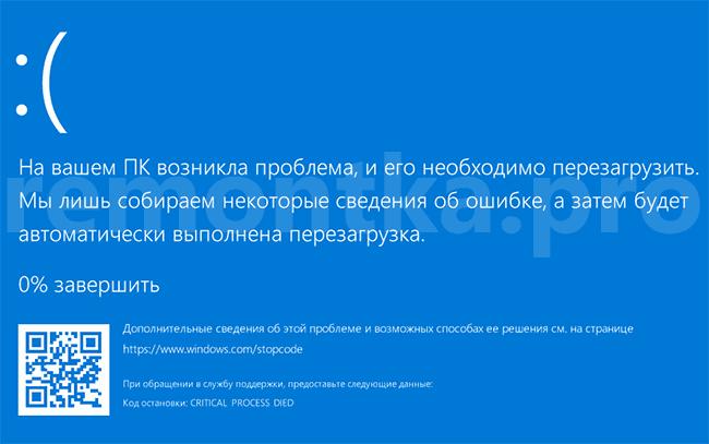 critical-process-died-error-message-windows-10.png