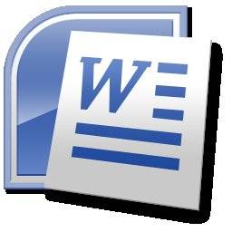 MS-Word-2007-windows-10-1.jpg