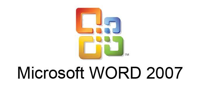 MS-Word-2007-windows-10-4.jpg