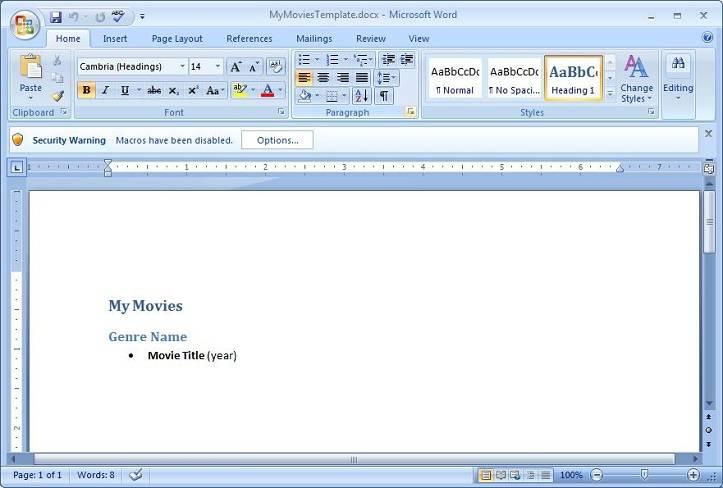 MS-Word-2007-windows-10-2.jpg