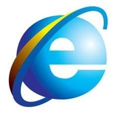 1496320189_microsoft-internet-explorer-10_logo.jpg