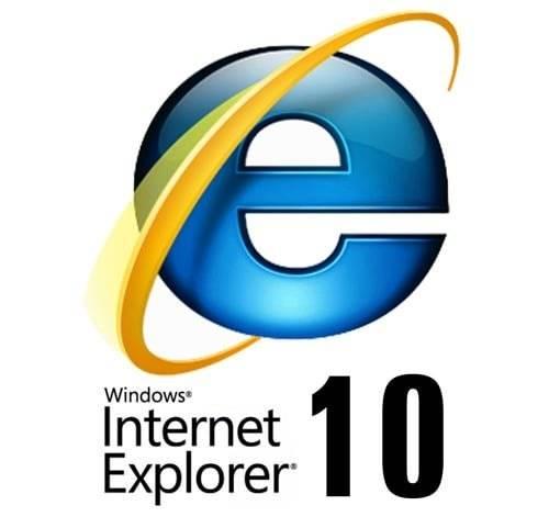 1496320179_microsoft-internet-explorer-10_scr.jpg