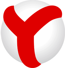 1416408591_yandex-browser.png