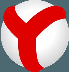 1416408591_yandex-browser.png