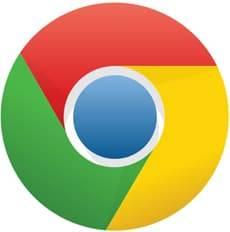 1416403607_google-chrome.jpg