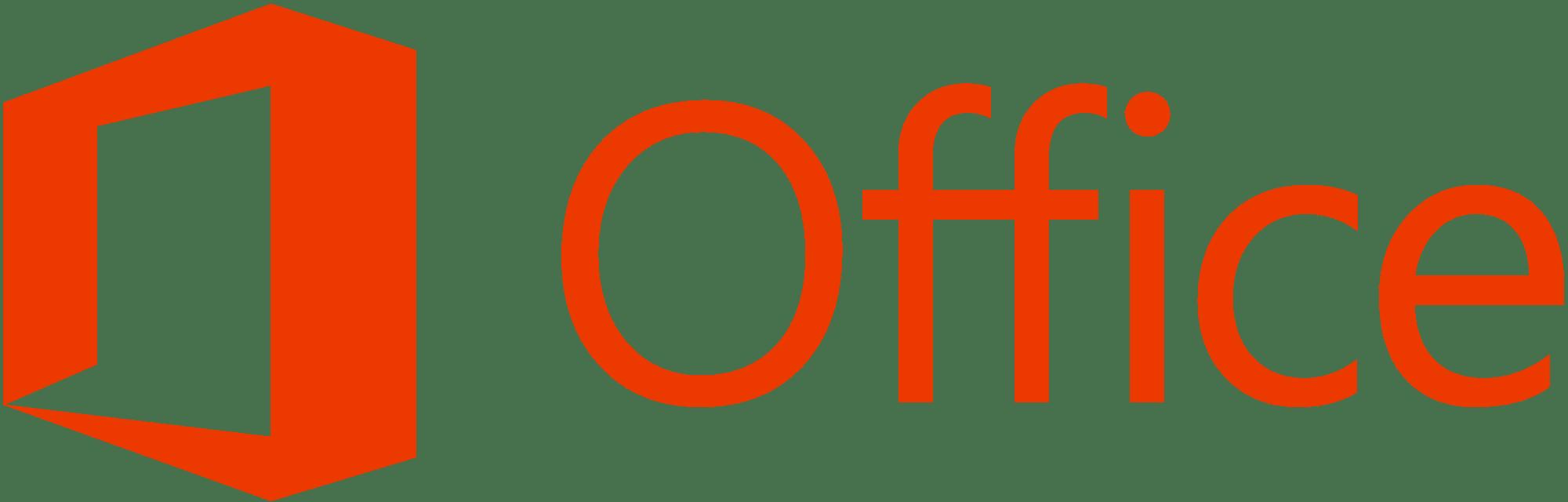 Office-2013-windows-10-3-min.png
