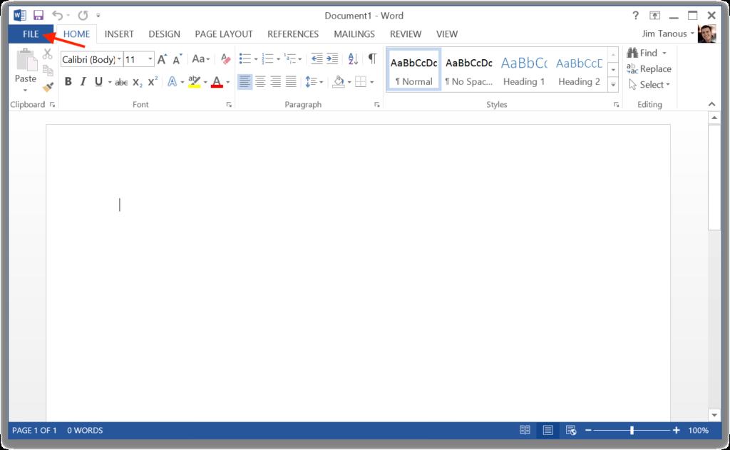 Office-2013-windows-10-2-min-1024x631.png