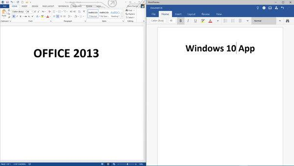 Office-2013-windows-10-2-min.jpg