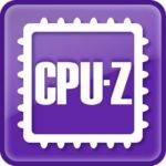 CPU-Z-windows-10-3-min-150x150.jpg