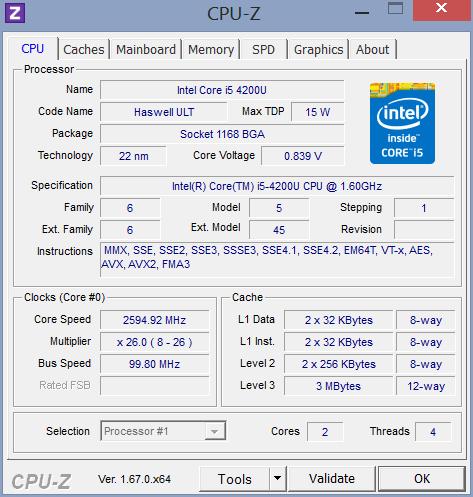 CPU-Z-windows-10-2-min.png