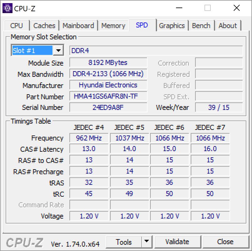 CPU-Z-windows-10-1-min.png