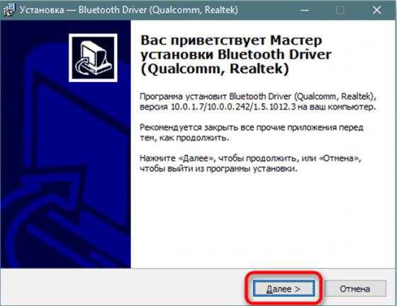 1572541580_screenshot_1-min.png