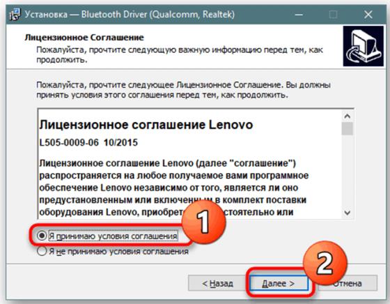 1572541587_screenshot_2-min.png