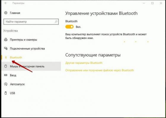 1567079656_screenshot_2-min.png