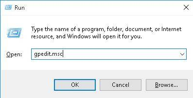 start-local-group-policy-editor.jpg