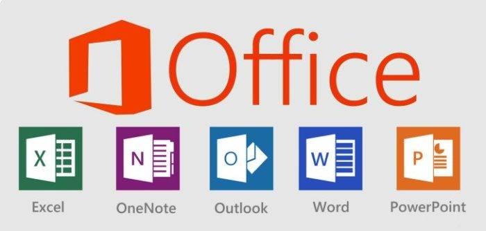 Kak-udalit-Microsoft-Office-e1544528852934.jpg
