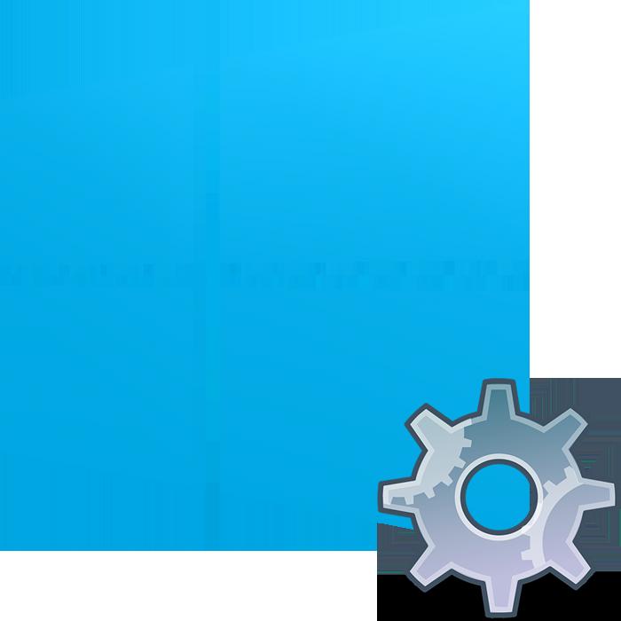 Proverka-tselostnosti-sistemnyih-faylov-v-Windows-10-1.png
