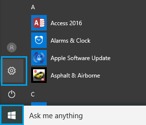 settings-icon-windows-10.png