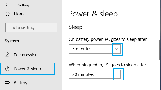 adjust-sleep-settings-windows-10.png