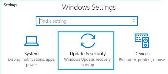 update-and-security-settings-windows-10.png