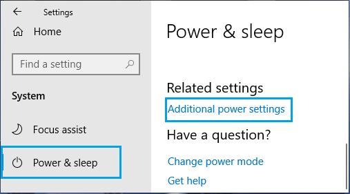 additional-power-settings-windows-settings-screen.png