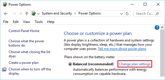 change-power-plan-settings-option-control-panel-windows-10.png