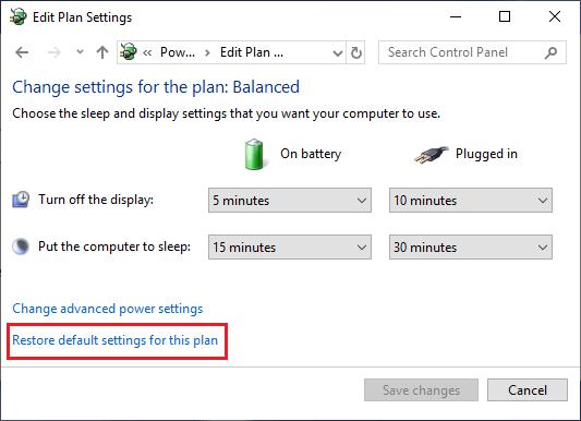 restore-default-power-settings-option-windows-10.png