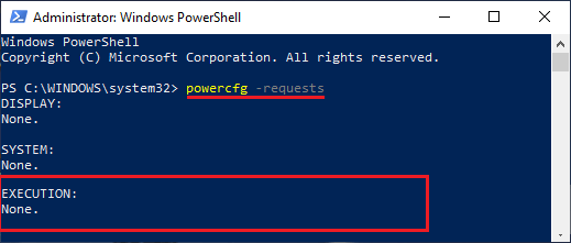 run-powercfg-requests-command-windows-command-prompt.png