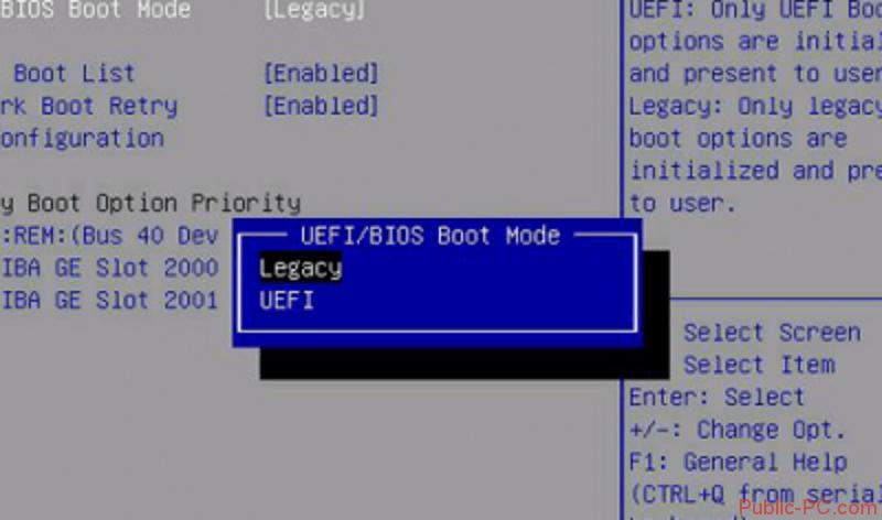 Screenshot_1-16.png
