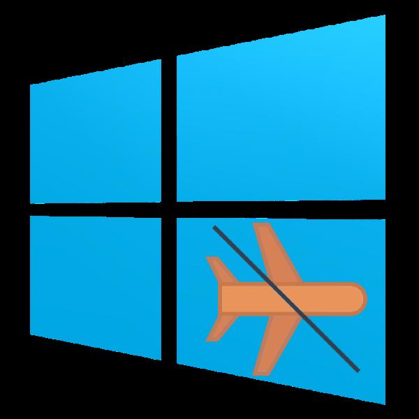 ne-otklyuchaetsya-rezhim-v-samolete-na-windows-10.png
