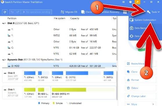 System-Optimization-v-EaseUS-Free-Defrag-Software.jpg