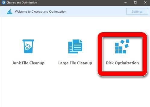 disk-optimization-v-EaseUS-Free-Defrag-Software.jpg