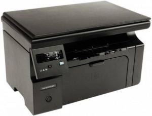 HP-LaserJet-Pro-M1132-300x229.jpg