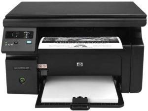 HP-LaserJet-Pro-M1132-300x226.jpg