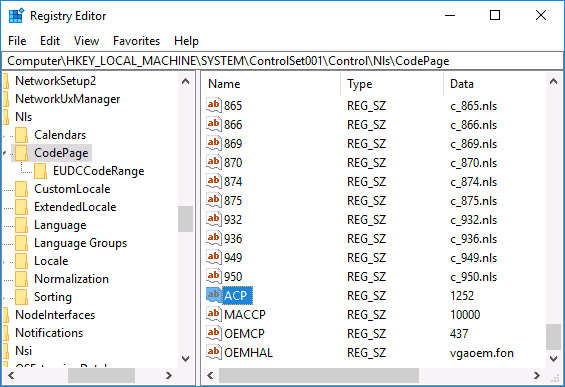 current-windows-10-locale-registry.png