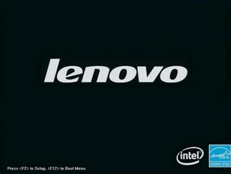 lenovo-start-logo.png