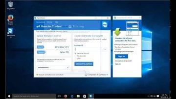 TeamViewer-Windows-10-1-360x203.jpg