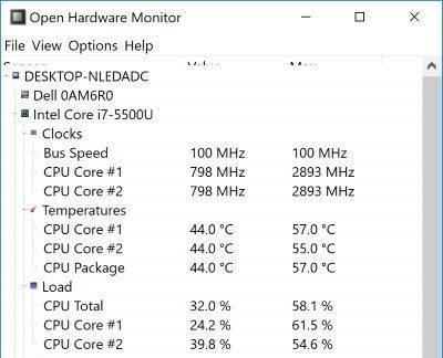 Laptop-Temperature-Open-Hardware.jpg