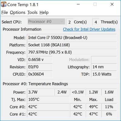 Laptop-Temperature-Core.jpg