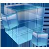 Logotip-reestra.png