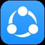 shareit-logo-90x90.png