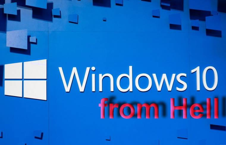 windows-10-hell-07.jpg